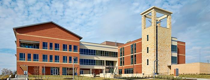 Austin Community College – Austin, TX